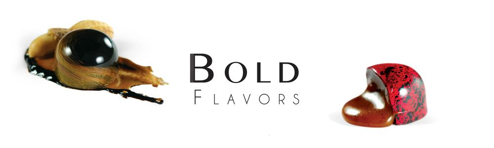 Boldflavors-01-01.jpg