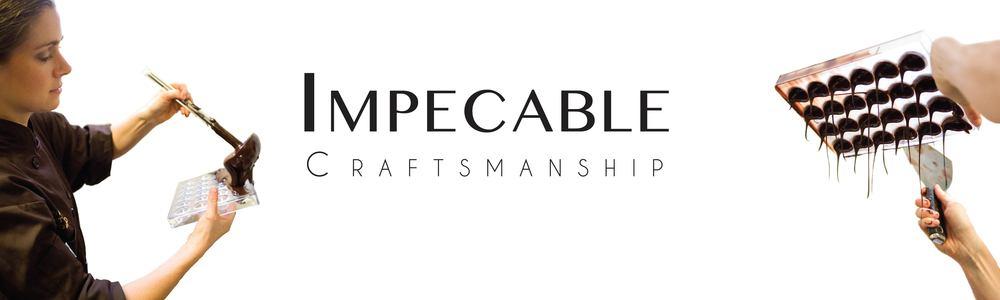 Craftsmanship-05.jpg