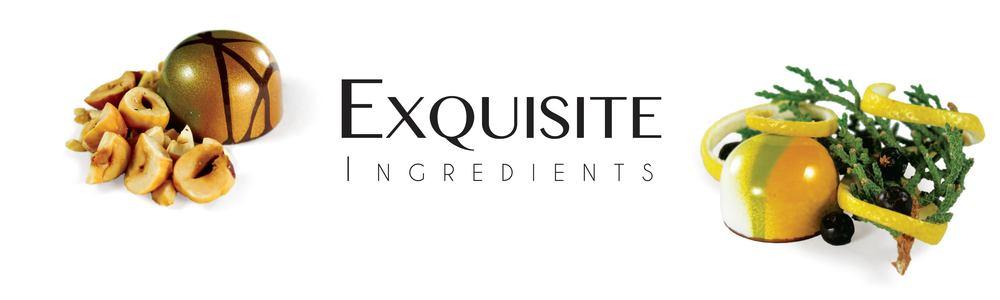 Exquisite-03.jpg