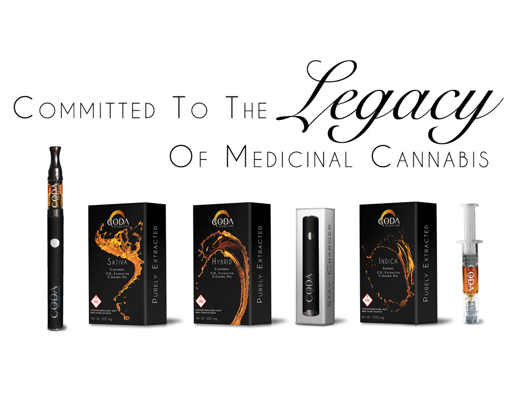 legacymedicalconcentrates.jpg