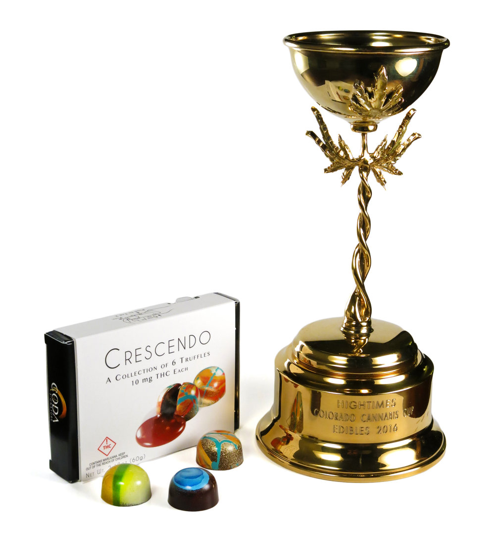 Crescendo Cannabis Cup.jpg