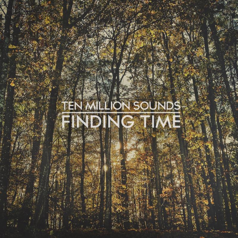 Listen //   Released January 20, 2013