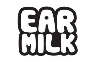 earmilk-300.png