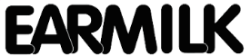 earmilk logo.png