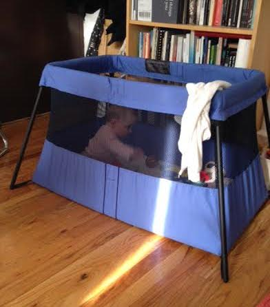 baby bjorn travel crib.jpg