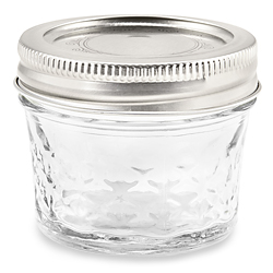 Ball Jar.jpg