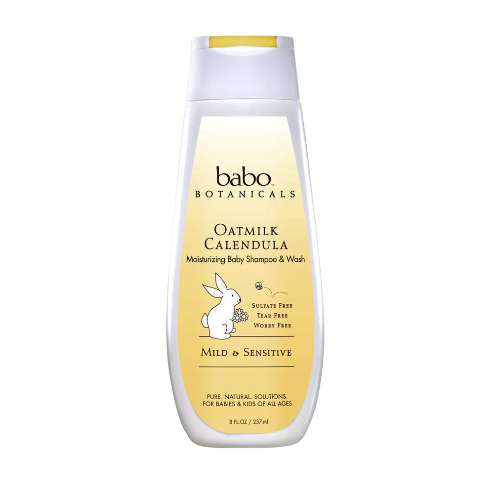 BABO_Oatmilk_Shampoo_B003C1AFVI_lg.jpg