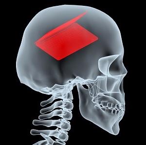 Computer brain.png