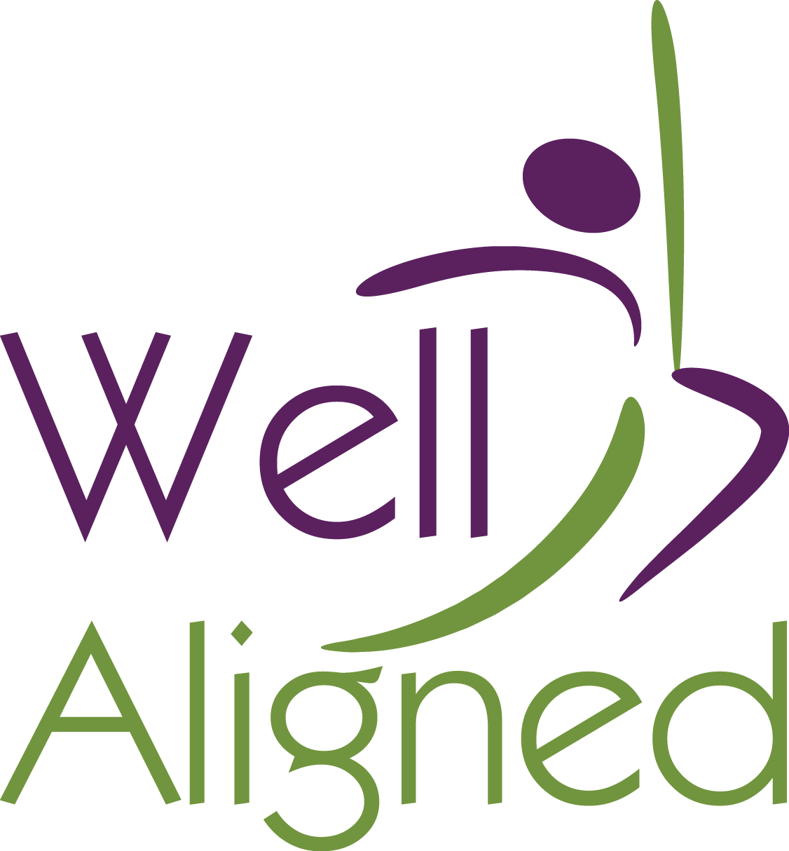 Richmond Yoga and Pilates - Well Aligned Studio