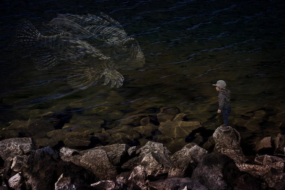 FishGod.jpg