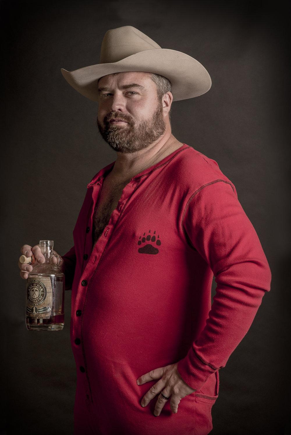 CowboyKirk.jpg