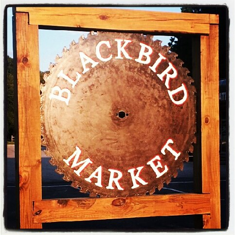 Images via Blackbird Market Facebook