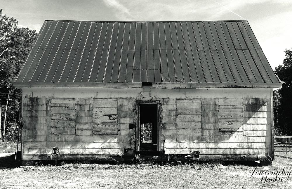churchback.jpg