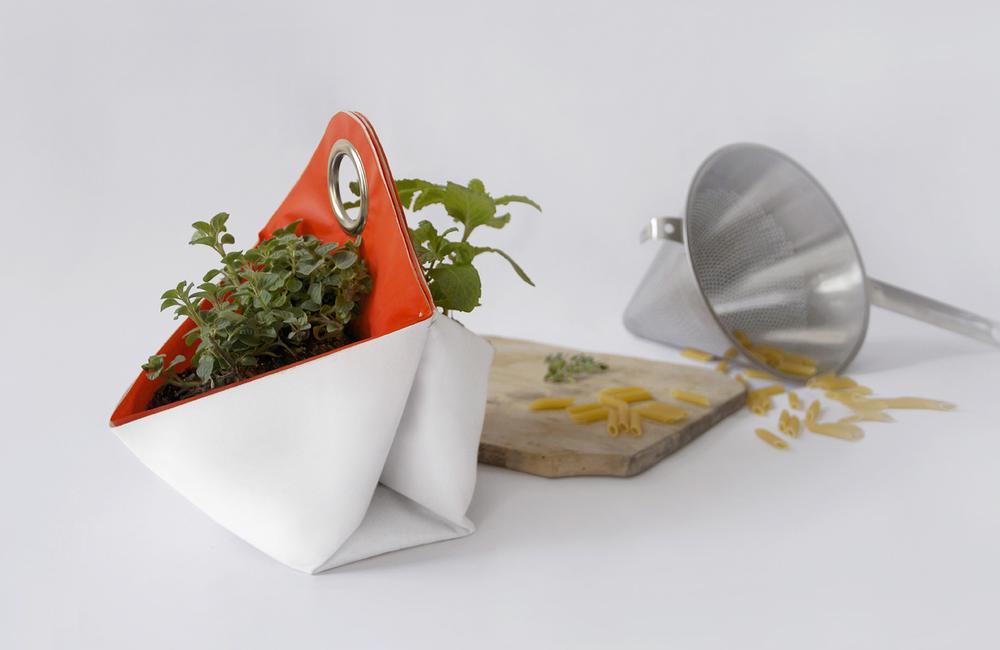 thegardenapartment-product2.jpg