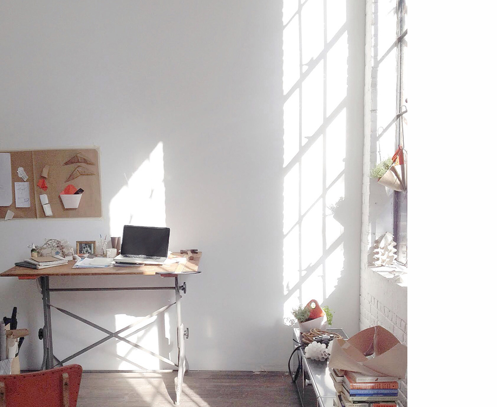 the-garden-apartment-studio.jpg