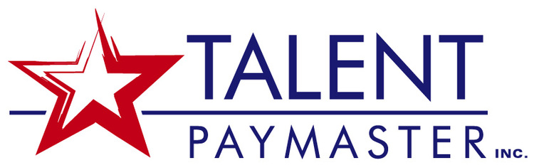 Talent PayMaster, Inc.
