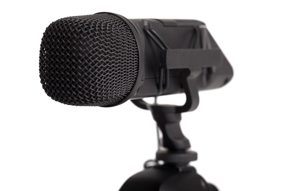 external_microphone_207886.jpg