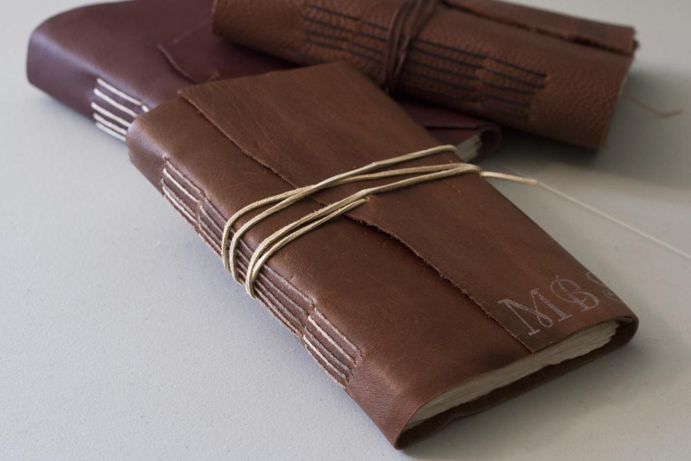 Journals-1.jpg