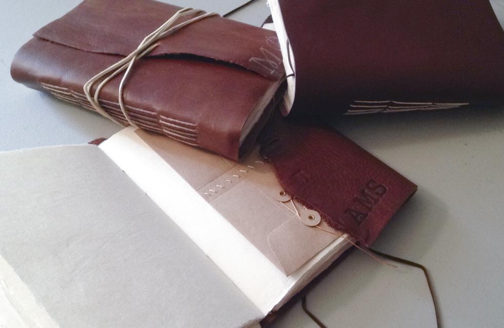 Journals-4.jpg