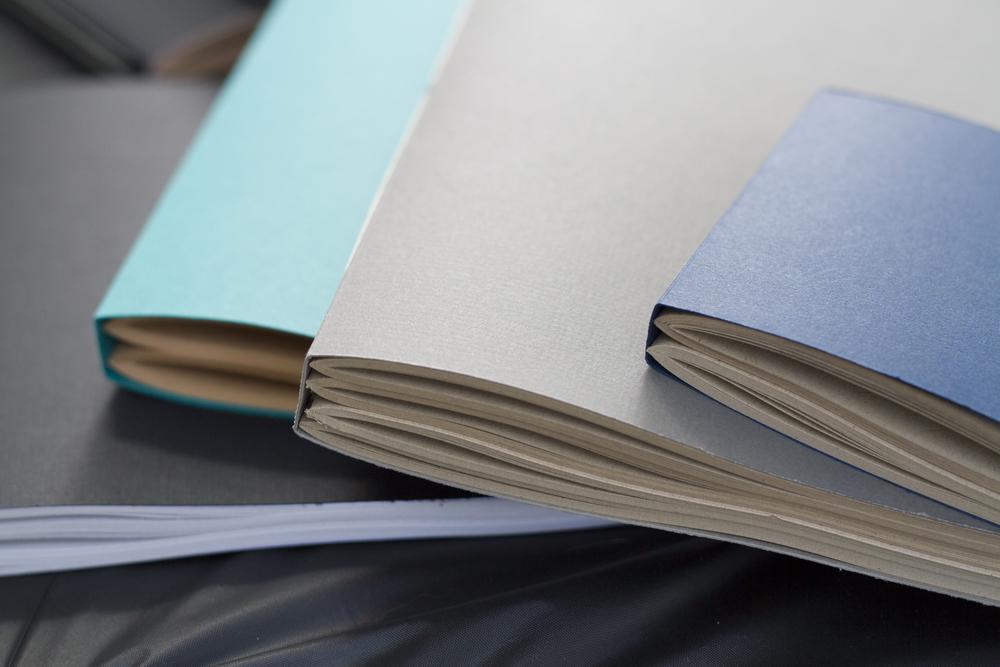 Journals-6.jpg