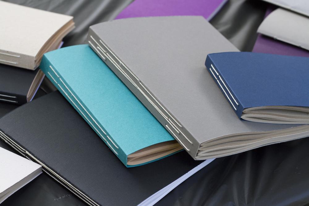Journals-5.jpg
