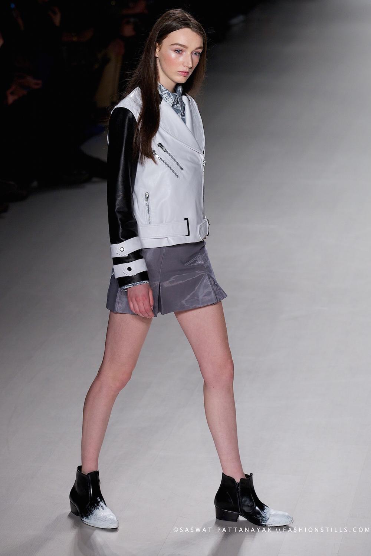 saswat-fashion-week8.jpg