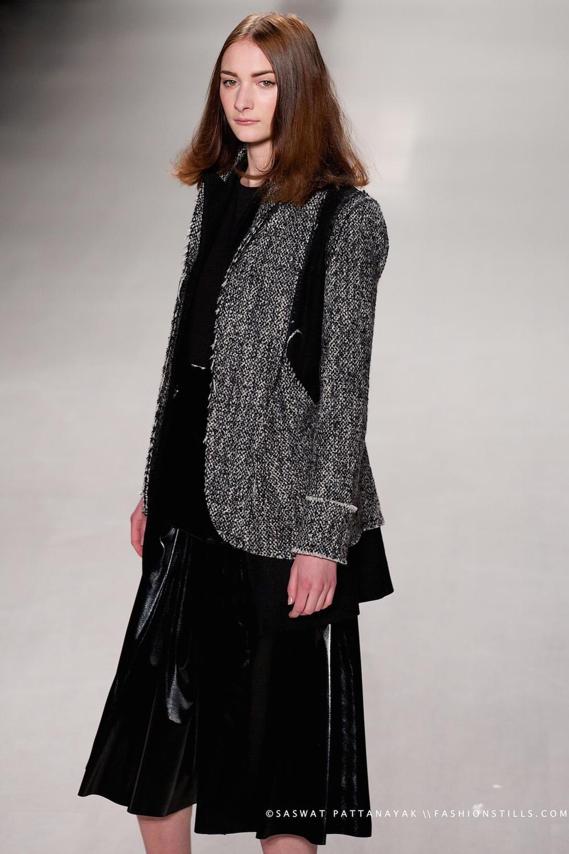 saswat-fashion-week9.jpg