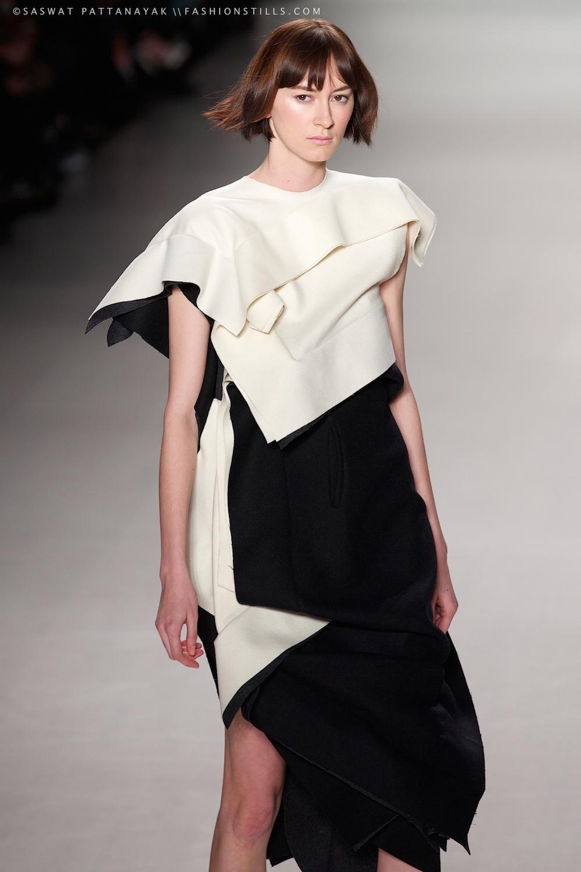 saswat-fashion-week12.jpg