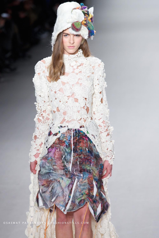 saswat-fashion-week26.jpg