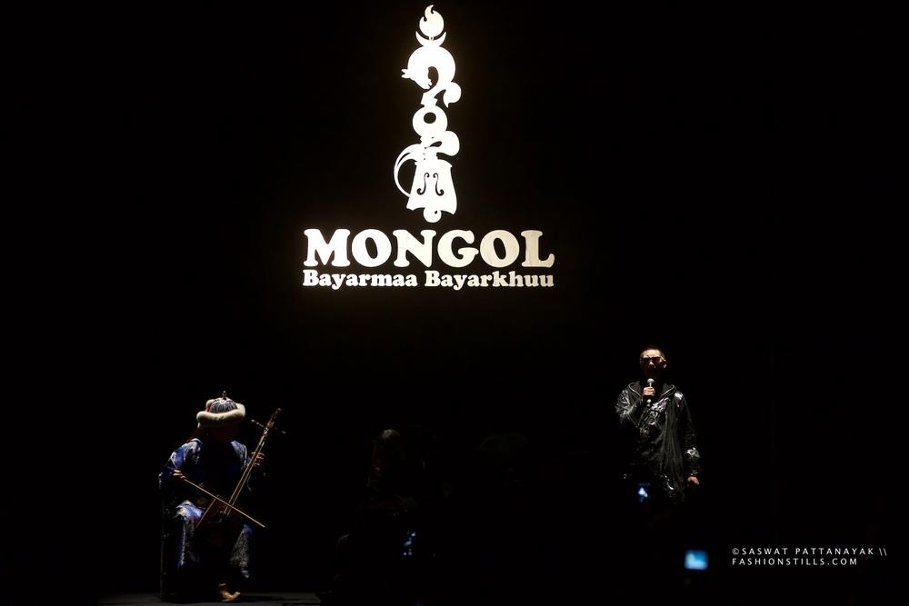 saswat-pattanayak-mongol1.jpg