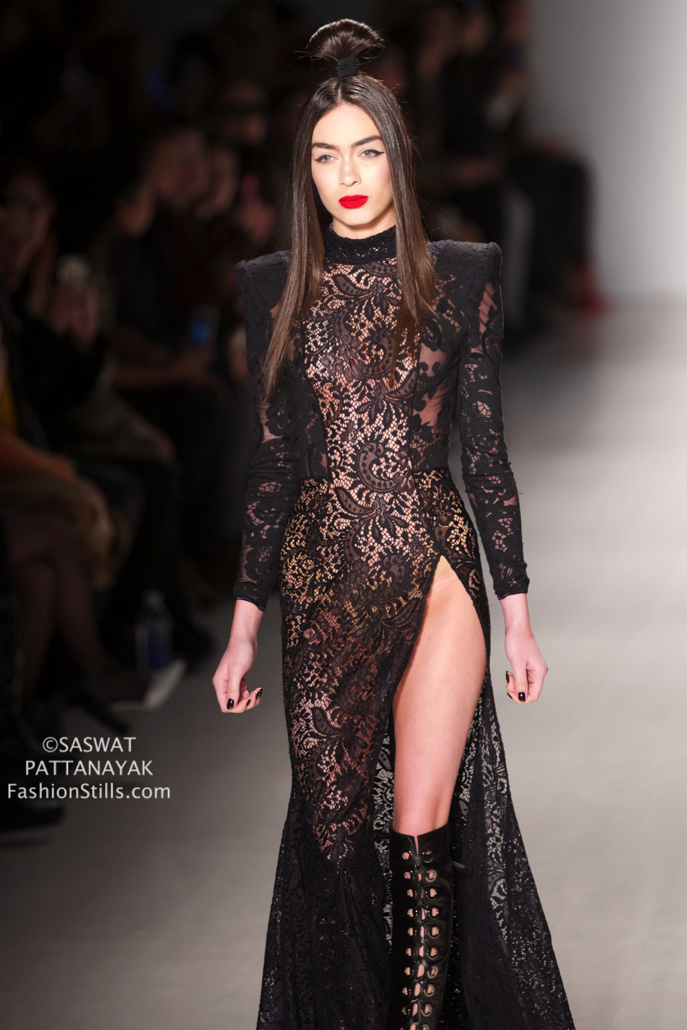 Saswat-Michael-Costello1.jpg