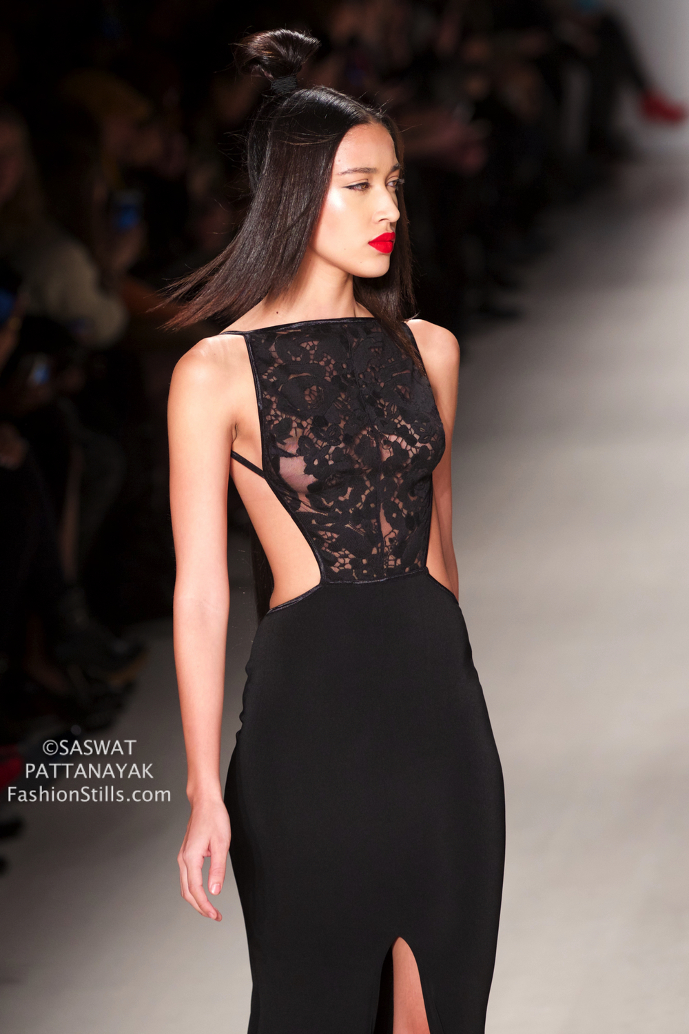 Saswat-Michael-Costello7.jpg