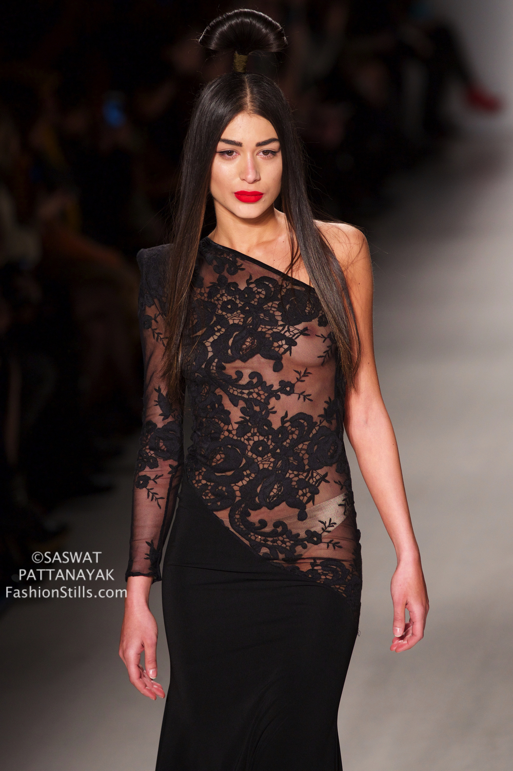Saswat-Michael-Costello8.jpg