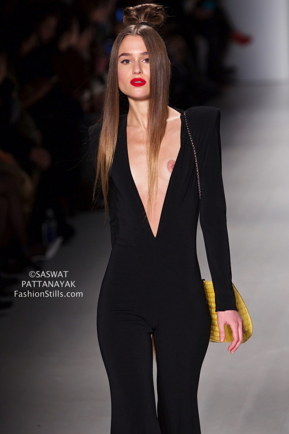 Saswat-Michael-Costello13.jpg