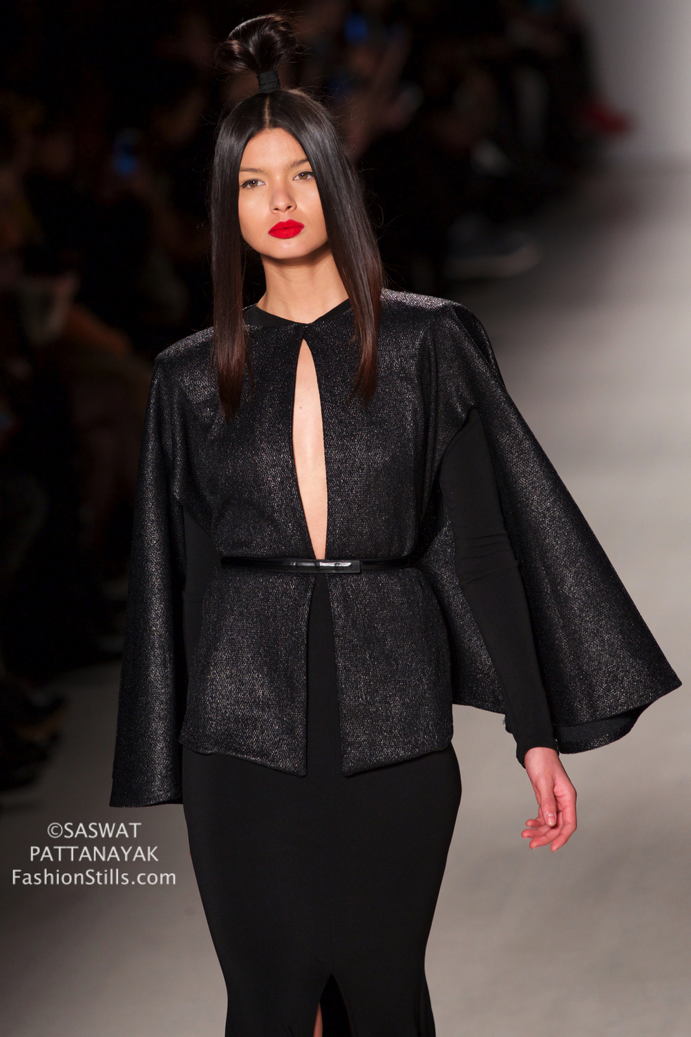 Saswat-Michael-Costello14.jpg
