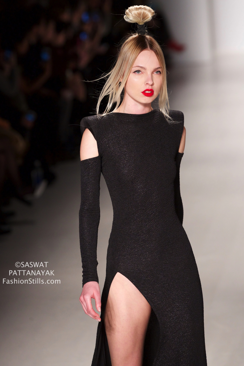 Saswat-Michael-Costello15.jpg