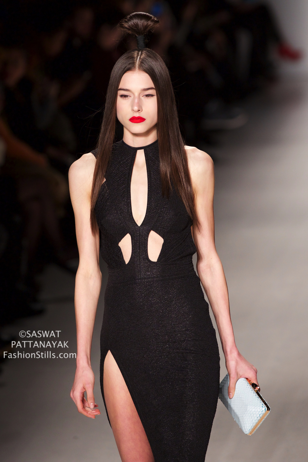 Saswat-Michael-Costello17.jpg