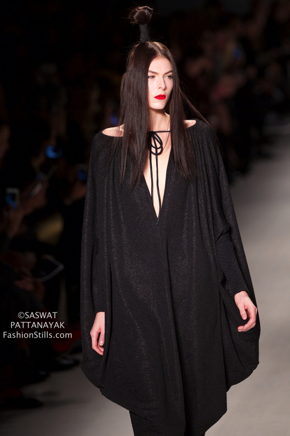 Saswat-Michael-Costello18.jpg