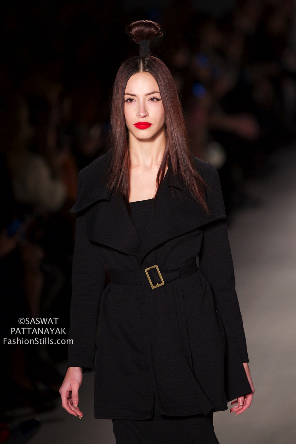 Saswat-Michael-Costello21.jpg