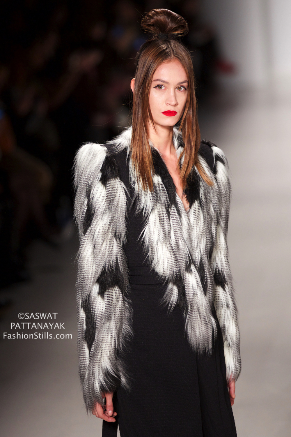 Saswat-Michael-Costello20.jpg