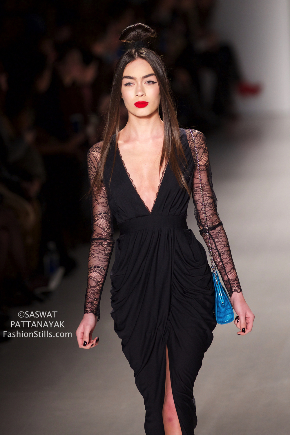Saswat-Michael-Costello23.jpg