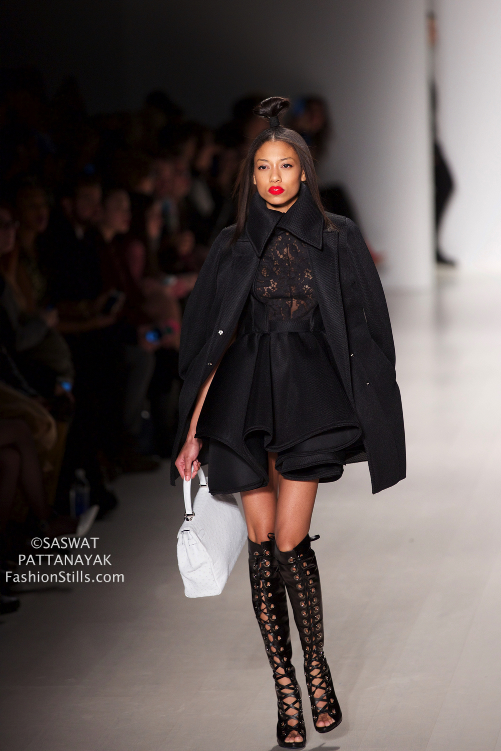 Saswat-Michael-Costello25.jpg