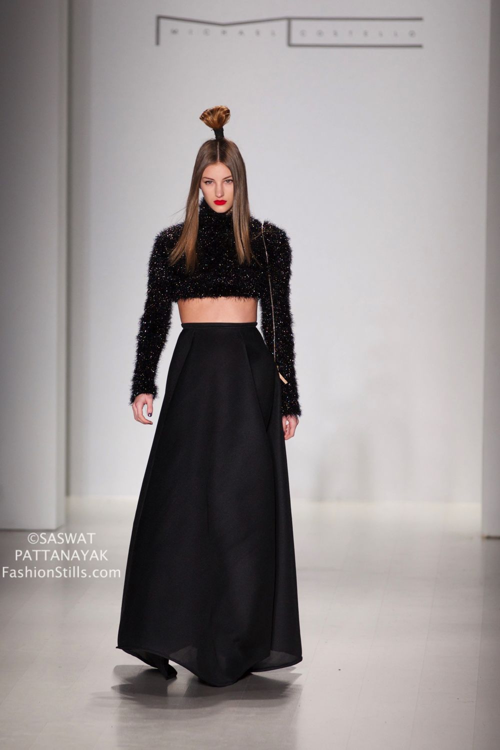 Saswat-Michael-Costello26.jpg