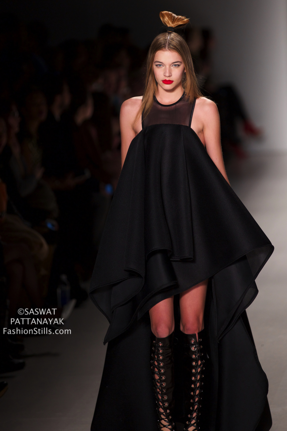 Saswat-Michael-Costello29.jpg