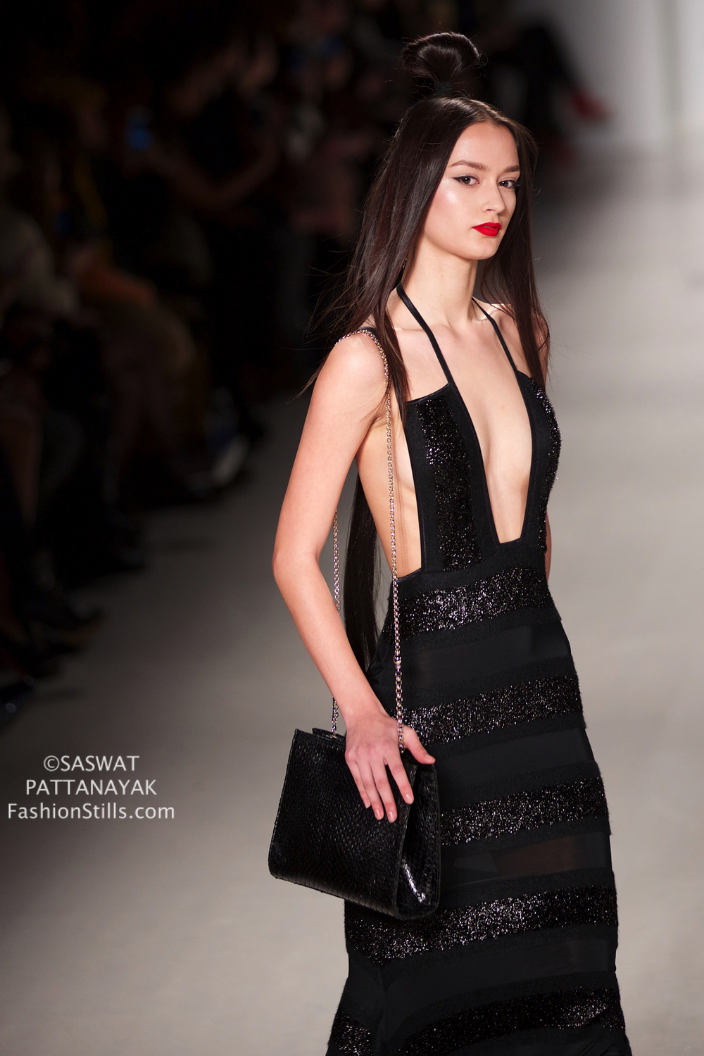 Saswat-Michael-Costello30.jpg