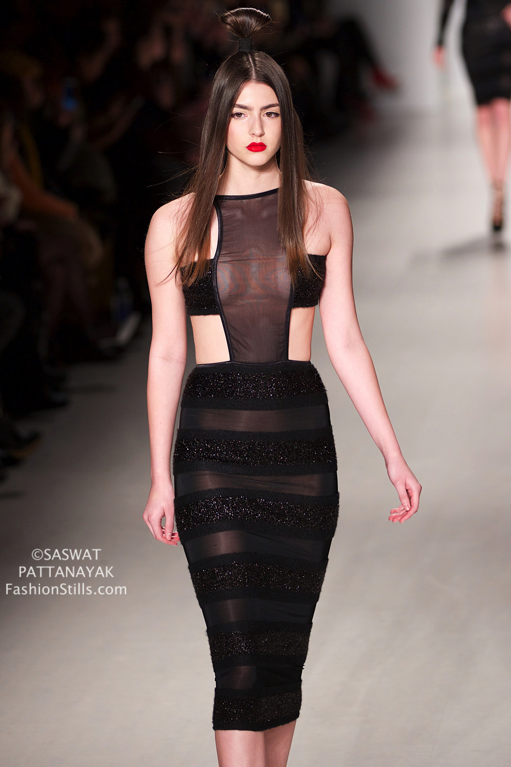 Saswat-Michael-Costello31.jpg