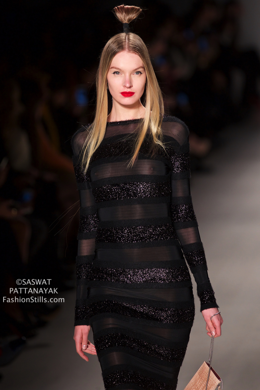 Saswat-Michael-Costello32.jpg