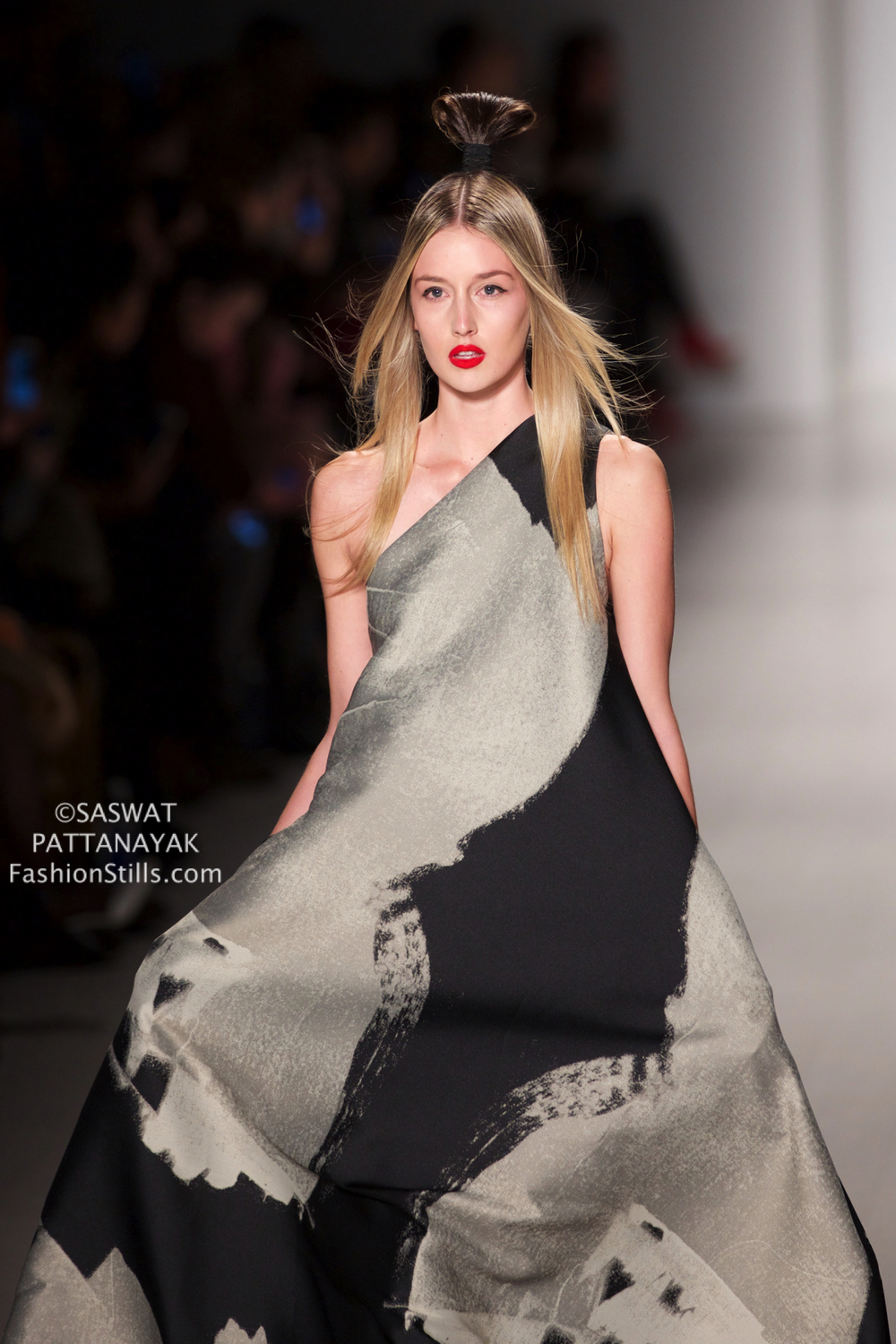 Saswat-Michael-Costello34.jpg