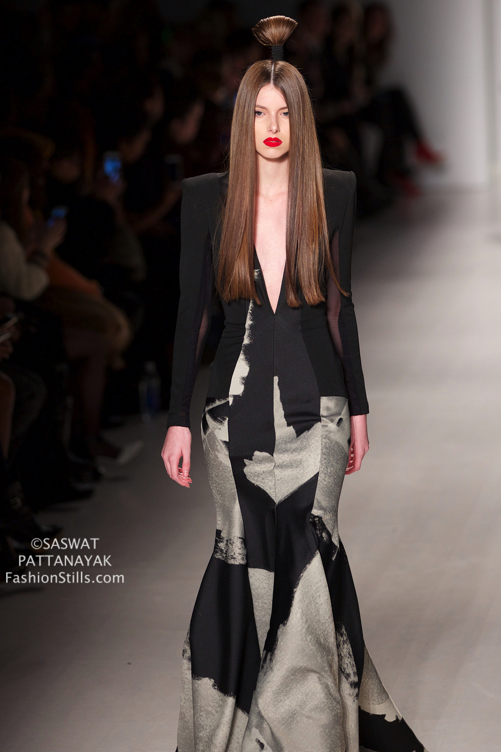 Saswat-Michael-Costello35.jpg