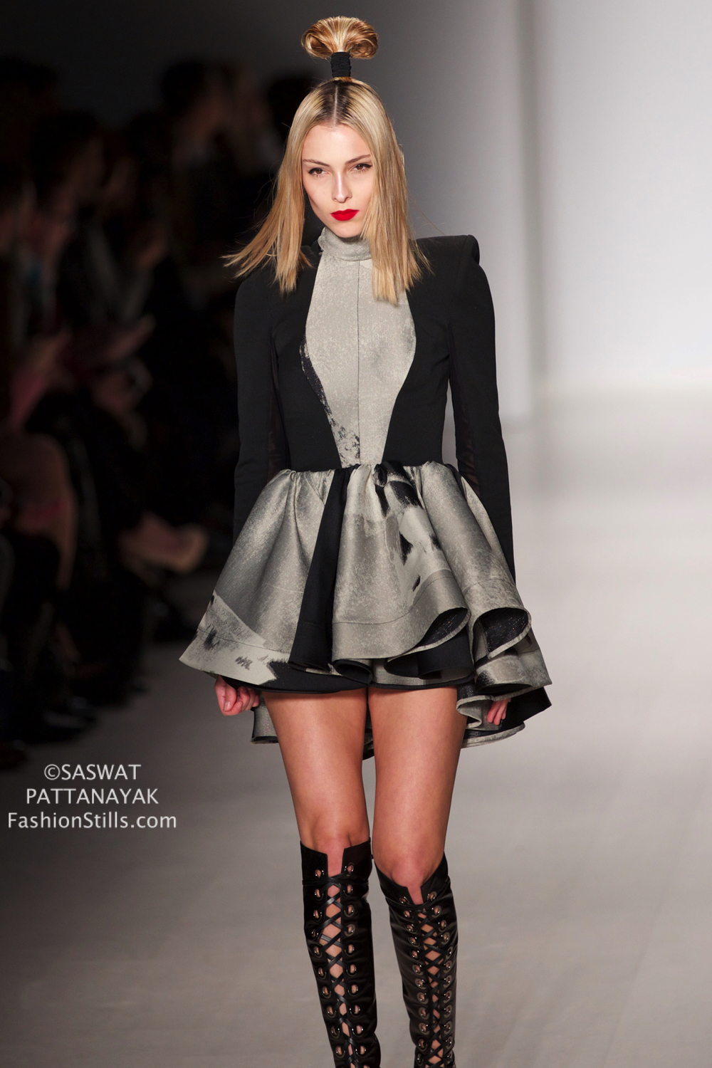 Saswat-Michael-Costello36.jpg